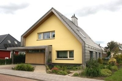 Afbeelding: Strowoning