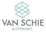 Van Schie architecten